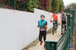 Run&Bike 2020_Courses_00485