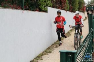 Run&Bike 2020_Courses_00493