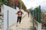 Run&Bike 2020_Courses_00514