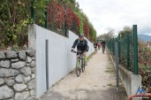 Run&Bike 2020_Courses_00532
