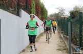 Run&Bike 2020_Courses_00545