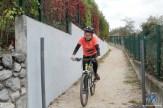Run&Bike 2020_Courses_00549