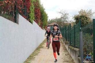 Run&Bike 2020_Courses_00558