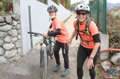 Run&Bike 2020_Courses_00577