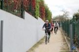 Run&Bike 2020_Courses_00579