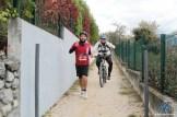 Run&Bike 2020_Courses_00582