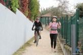 Run&Bike 2020_Courses_00596