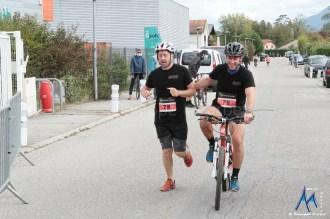 Run&Bike 2020_Courses_00637