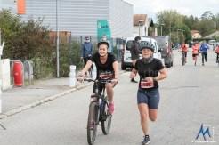 Run&Bike 2020_Courses_00643