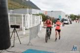 Run&Bike 2020_Courses_00645