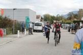 Run&Bike 2020_Courses_00648