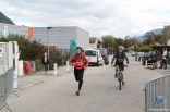 Run&Bike 2020_Courses_00666