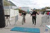 Run&Bike 2020_Courses_00675