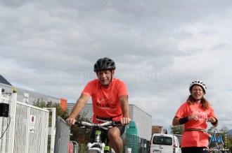 Run&Bike 2020_Courses_00687