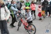 Run&Bike 2020_Enfants_00743