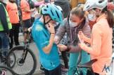 Run&Bike 2020_Enfants_00747