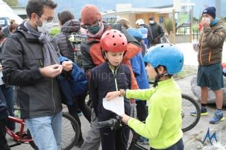 Run&Bike 2020_Enfants_00749