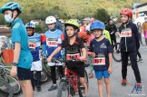 Run&Bike 2020_Enfants_00756