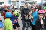 Run&Bike 2020_Enfants_00768