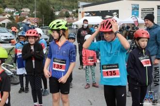 Run&Bike 2020_Enfants_00771