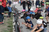 Run&Bike 2020_Enfants_00788