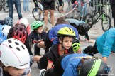 Run&Bike 2020_Enfants_00803