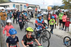 Run&Bike 2020_Enfants_00814