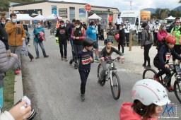 Run&Bike 2020_Enfants_00816