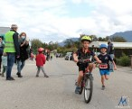 Run&Bike 2020_Enfants_00855