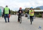 Run&Bike 2020_Enfants_00859