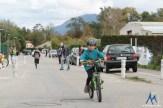 Run&Bike 2020_Enfants_00875