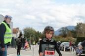 Run&Bike 2020_Enfants_00882
