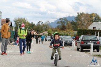 Run&Bike 2020_Enfants_00892
