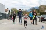 Run&Bike 2020_Enfants_00898