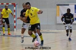 Nantes - Chavanoz (8)