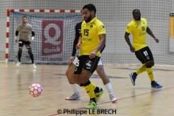 Nantes - Chavanoz (9)