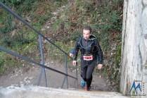 Challenge Bastille 2021_0386