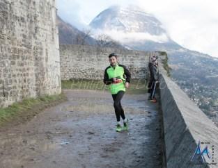 Challenge Bastille 2021_0515
