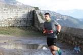 Challenge Bastille 2021_0585