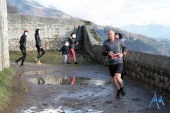 Challenge Bastille 2021_0619