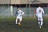 Seyssinet - Aubenas coupe de France (13)
