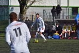 Seyssinet - Aubenas coupe de France (27)