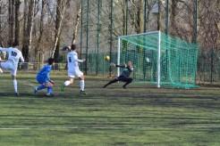 Seyssinet - Aubenas coupe de France (33)