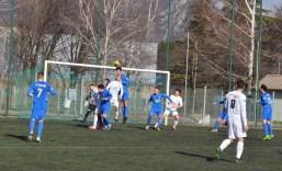 Seyssinet - Aubenas coupe de France (51)