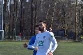 Seyssinet - Aubenas coupe de France (53)