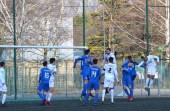 Seyssinet - Aubenas coupe de France (77)