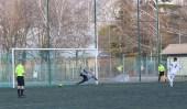 Seyssinet - Aubenas coupe de France (78)