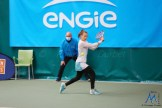 Engie open 2019_1436
