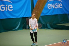 Engie open 2019_1549