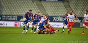 FC Grenoble - Stade Aurillacois 19 février 2020 (14)